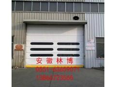 绩溪办公室自动门 泾县KTV隔音门 宣城工业门厂家