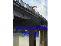 30米桥梁维护养护施工工程专用简易型桥检车