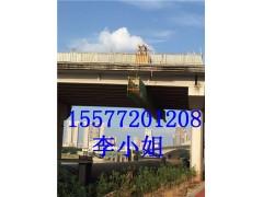 9米至33米可拼接式桥梁施工电动吊篮