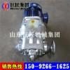 华夏巨匠供应7.5KW岩石电钻 边坡支护钻机马路钻孔好帮手
