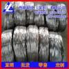 浙江3003铝线-2A12半硬装饰铝线 7050插头铝线