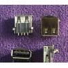 滤波连接器/USB2.0电感式滤波/50VDC/400mA