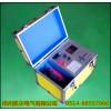 变压器直流电阻测试仪 内置电源 中文彩屏打印 原厂直销