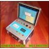 变压器直流电阻测试仪 20A测试电流 中文打印 原厂直销