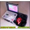 变压器直流电阻测试仪 10A测试电流 中文打印 原厂直销