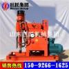 供应ZLJ-350煤矿用坑道钻机 矿用探水钻机体积小重量轻