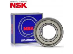 湖州NSK轴承总经销进口NSK轴承NTN轴承代理商