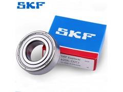 温州SKF轴承/湖州SKF轴承进口SKF轴承代理商