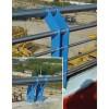 不锈钢复合管栏杆,304不锈钢复合管