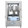 高精度液体定量灌装机玻璃瓶酒瓶液体灌装机