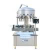 12头高精度液体定量灌装机玻璃瓶酒瓶液体灌装机