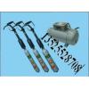 国内外大型水电站机杨码头指定专用振动棒安阳专业高频振动棒