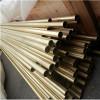 HSn62-1光面锡黄铜管-海水用C4640黄铜管17*1