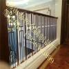 张家界市欧式铝雕花楼梯扶手铝雕花楼梯扶手