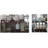工业废水处理电絮凝设备