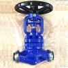 WJ61H焊接蒸汽截止阀-专业生产阀门邯高