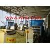 电絮凝电化学污水处理设备
