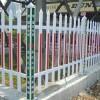 变电站塑钢围栏 玻璃钢变压器护栏 箱变护栏 厂家简介