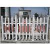 电力塑钢围 变压器围栏 交通隔离护栏 厂家