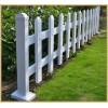 交通隔离护栏 电力塑钢围栏 箱变护栏 厂家简介