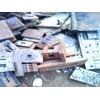 虎门24H金属废品回收公司热线,虎门废铁废旧模具回收报价
