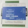 远程采集控制模块远程io控制模块