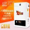 安徽电采暖炉对于用户来说极为安全