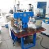 软膜拼接热合机,扣边条焊接机