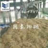 优质热干面生产线 热干面生产设备 自熟热干面机器