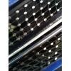 汽车专用镀铬烫金纸 哑光铬箔 高亮铬箔,高耐候性烫金纸