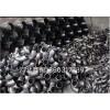 90°弯头,对焊弯头,DN25-DN2000,合金,不锈钢