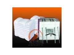 硅酸铝陶瓷纤维模块厂家供货报价