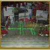 二十年实力厂家专业打造一站式服务京艺直销超白玻璃楼梯