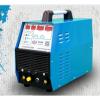 SZ-1800 高能精密焊接机