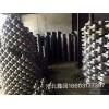 锻制法兰DN15-DN2000,碳钢,合金钢,不锈钢
