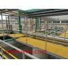 高难度废水处理设备 垃圾渗滤液处理设备厂家
