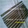 最新产品进口德国k44高硬度钨钢板K200超细钨钢圆棒