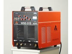 华一焊机品牌供应逆变交直流MOS管脉冲氩弧焊机品质卓越