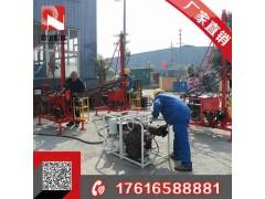 欧诺厂家ONZ-30山地钻机图片山地钻机型号
