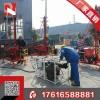 工程钻机全液压山地钻机图片山地钻机型号
