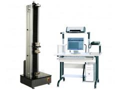 WDW-微机控制电子万能试验机-台式