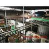 电化学法重金属废水处理,工业废水处理系统,电镀厂废水处理