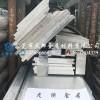 苏州铝板,2A17耐热性铝合金板