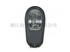 sw7610道路灯+尚为sw7610室外照明灯具