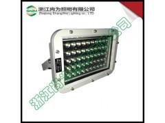 sw7620LED泛光灯-小型路灯尚为sw7620