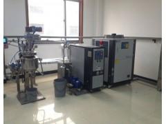 上海恒温机,上海加热冷却一体机,冷却水恒温机