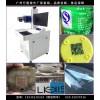 信宜雕刻机|CO2激光打标机打标万霆厂家一台批发-品牌