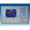 西门子变频器6SL3266-1AA00-0VA0清仓特价