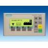 西门子变频器6SL3203-0CJ28-6AA0清仓特价