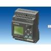 西门子变频器1FL6067-1AC61-0AA1清仓特价